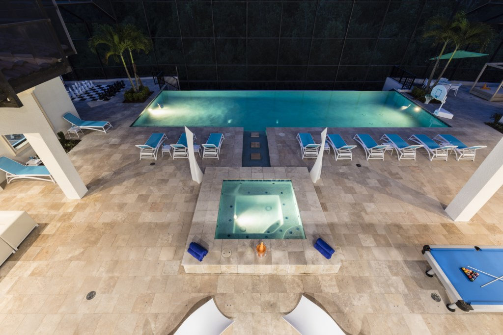Pool  Twiight-5.jpg