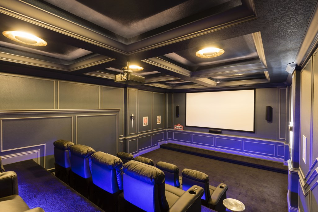 TheaterRoom-2