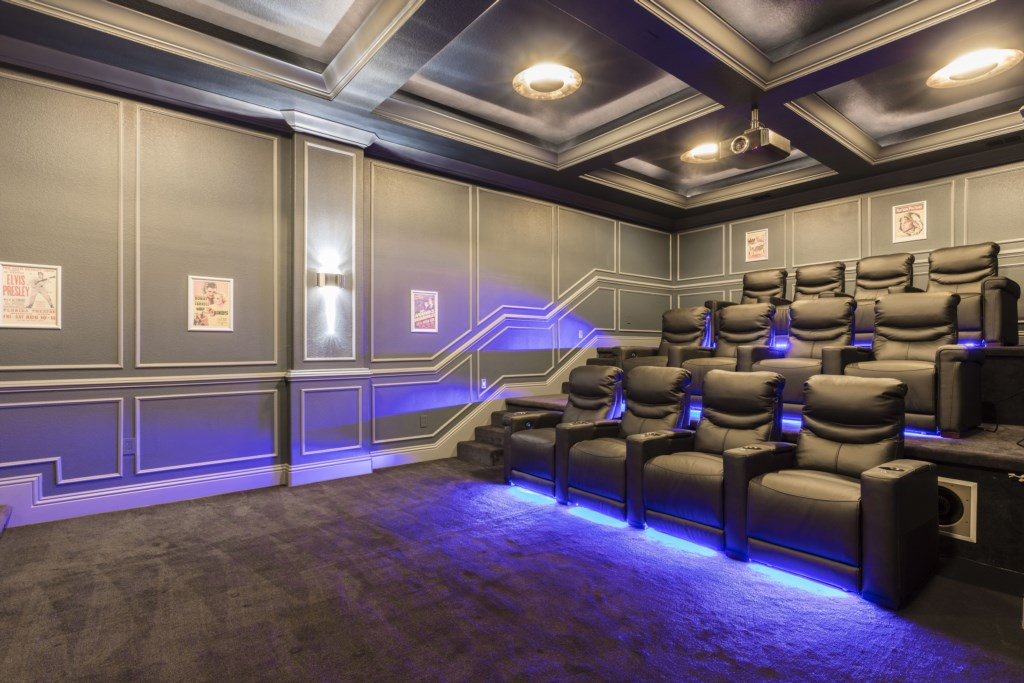 Theater Room-3.jpg