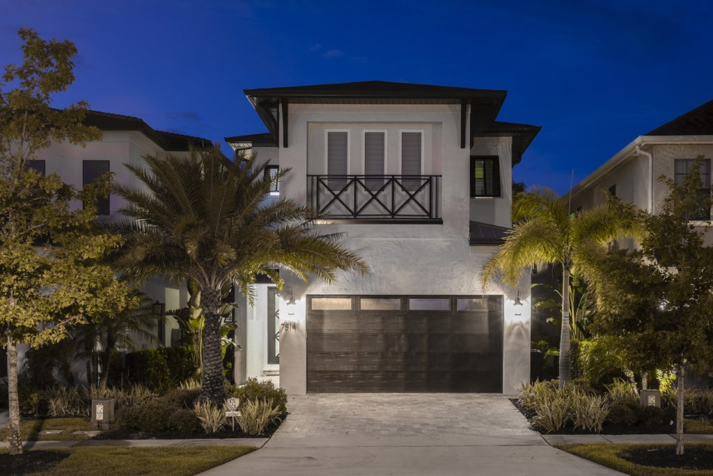 7814 Loxahatchee-Twilight.jpg
