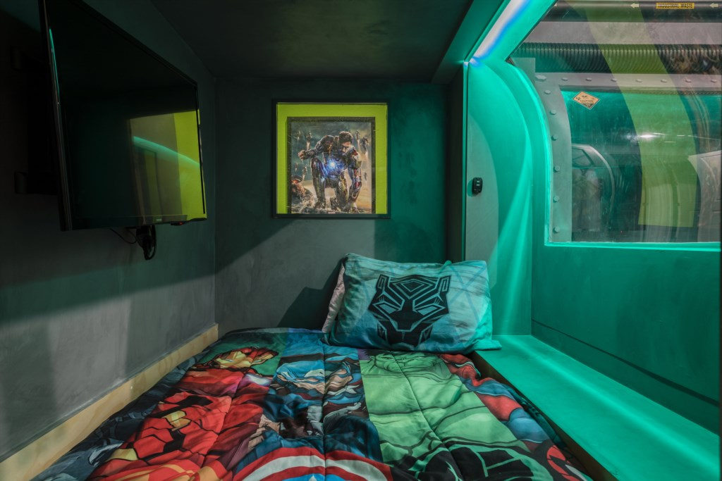 Bedroom 5-4.jpg