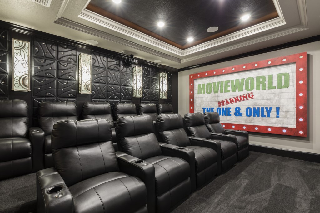 Theater Room-1 Dupe.jpg