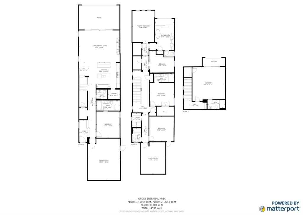 W002 Floor Plan.PNG