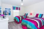 Twins Bedroom Alladin 1.jpg