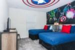 Avengers Bedroom 1.jpg