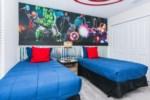 Avengers Bedroom 2.jpg