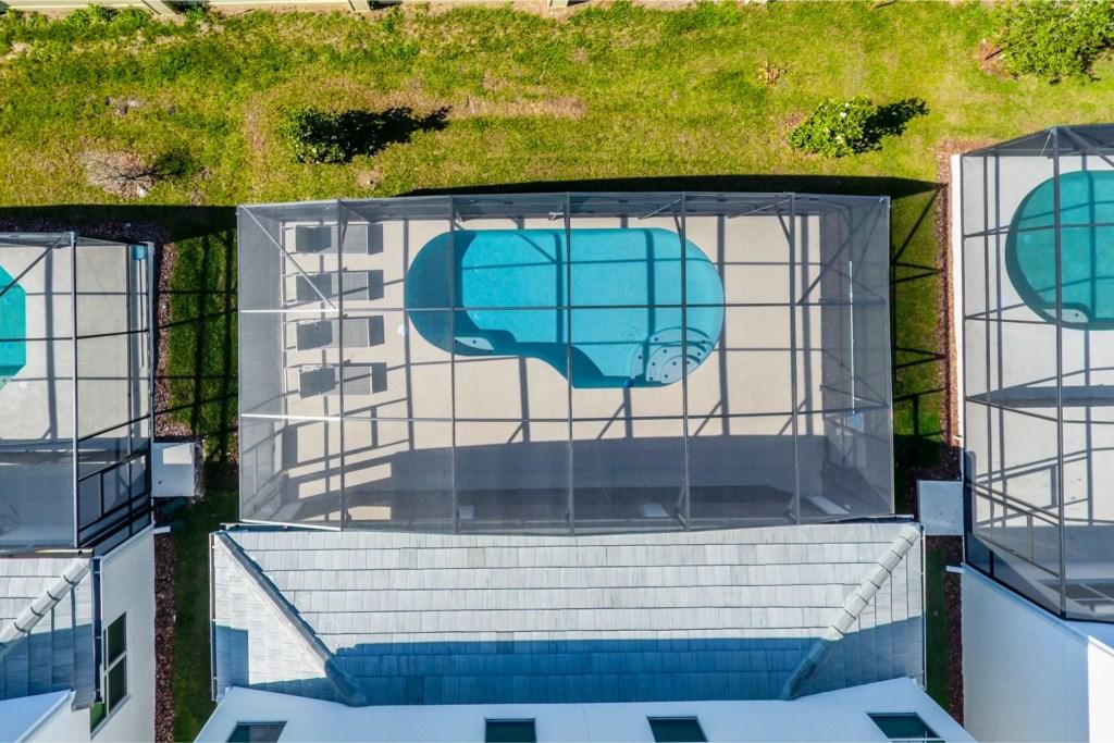 Pool Area 6 Drone.jpg