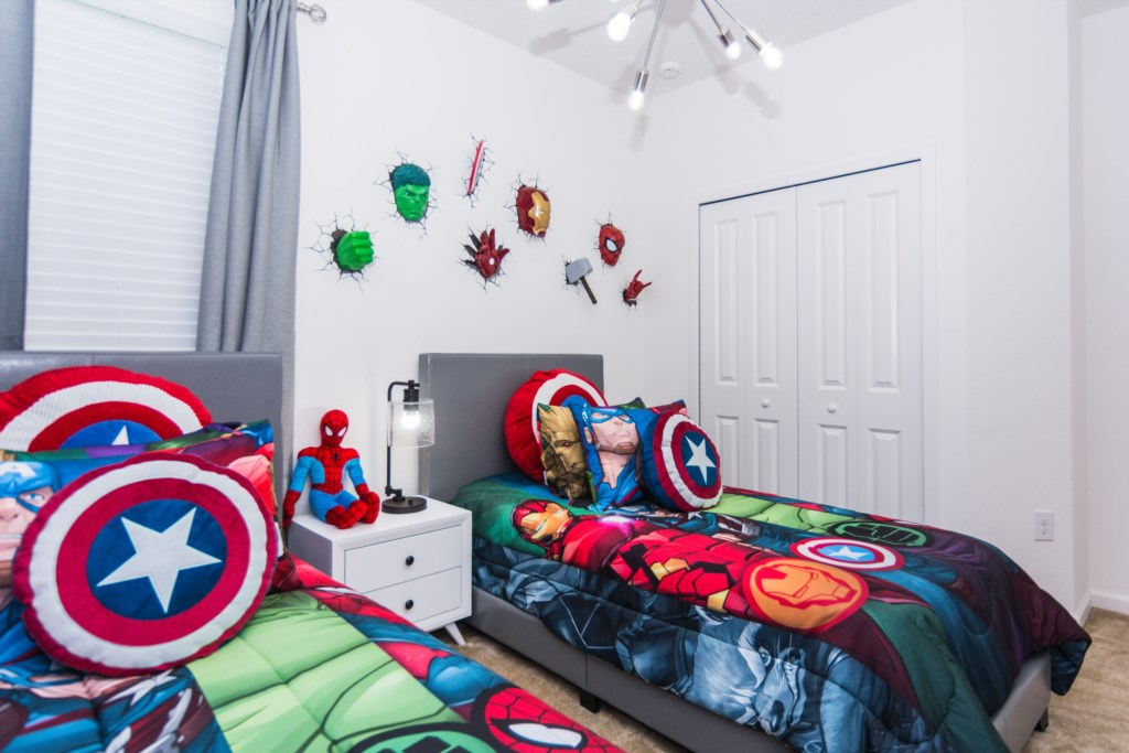 Vingadores Bedroom 2.jpg