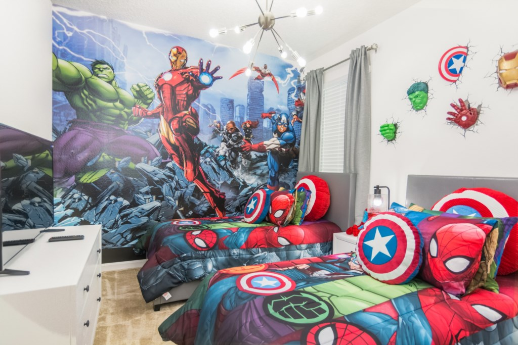 Vingadores Bedroom 3.jpg
