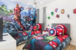 Vingadores Bedroom 1.jpg