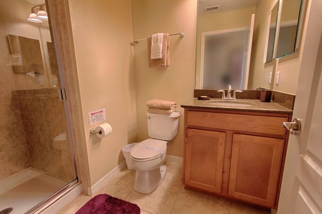 019-Bathroom