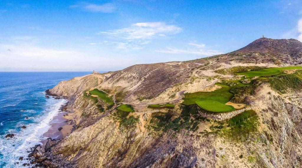 Quivira-Copala-Bldg-3-golf.jpg