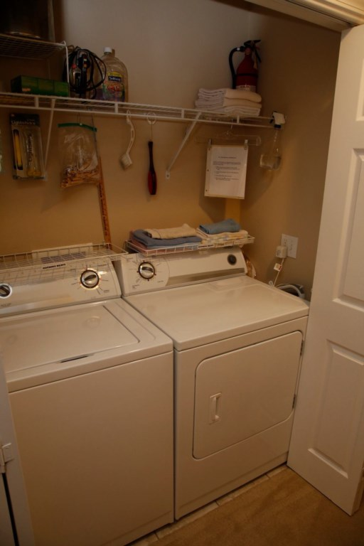 D31-Laundry.jpg