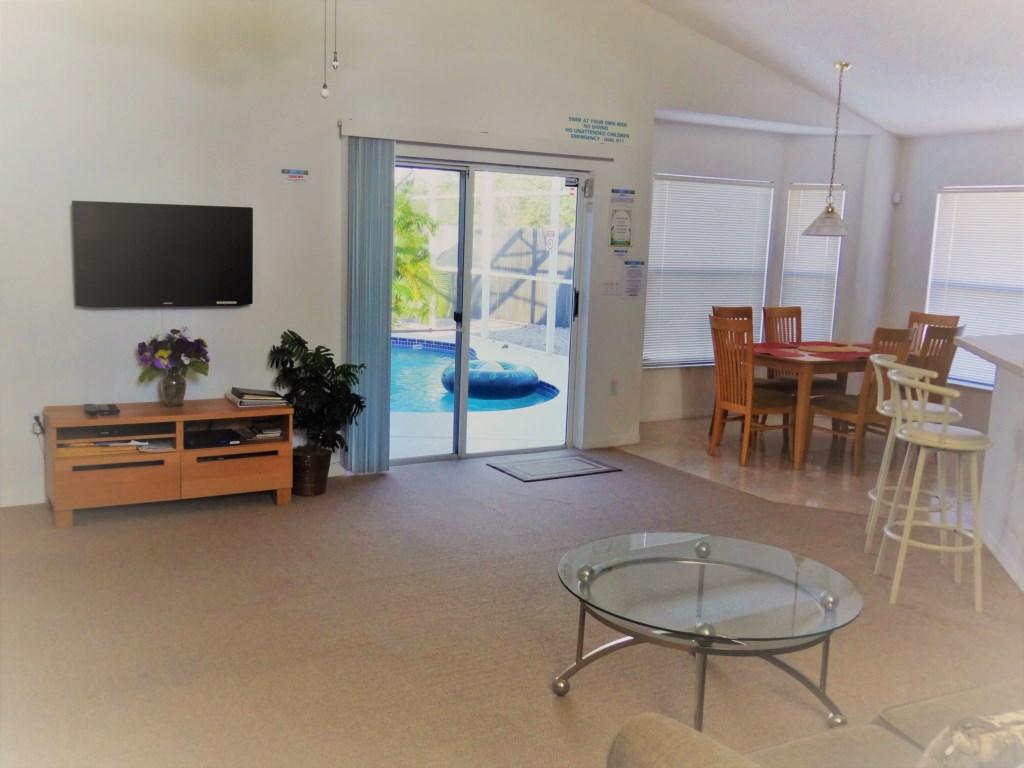 146 living room.jpg