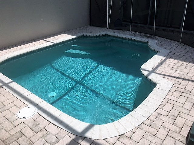 8125 pool.jpg