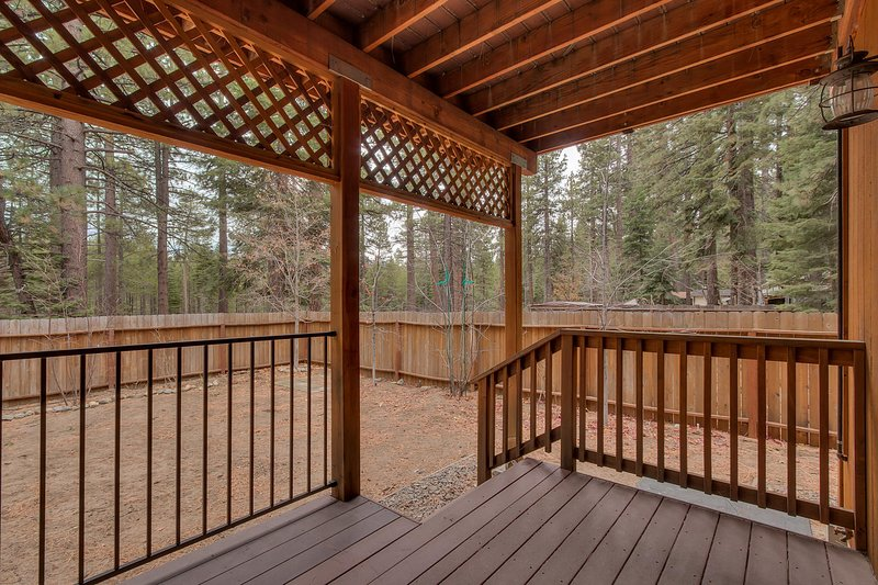 Outdoor Covered Deck.jpg