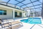 Pool Area 5.jpg