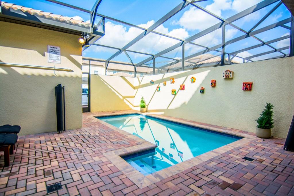 Pool Area 3.jpg