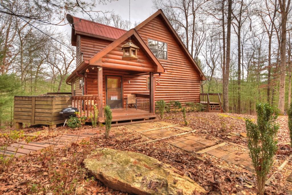'Nice home very cozy' - Review Dajah