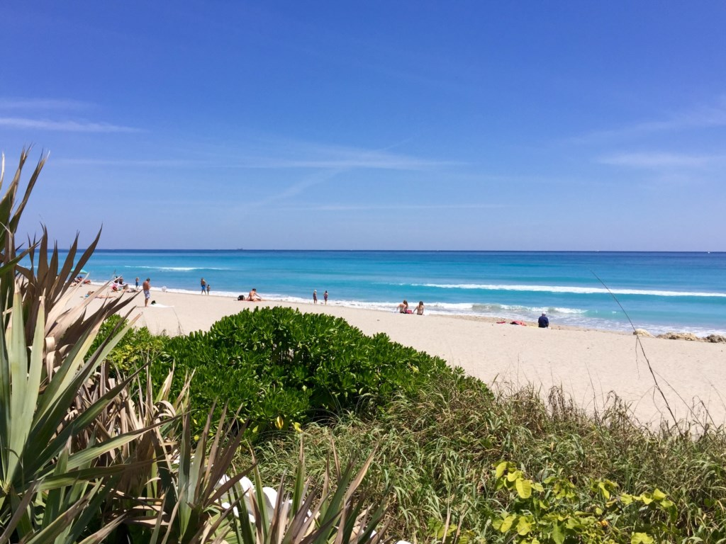 Palm Beach Midtown Beach 2.jpg