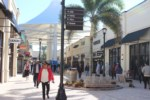 Palm Beach Outlets10.jpg