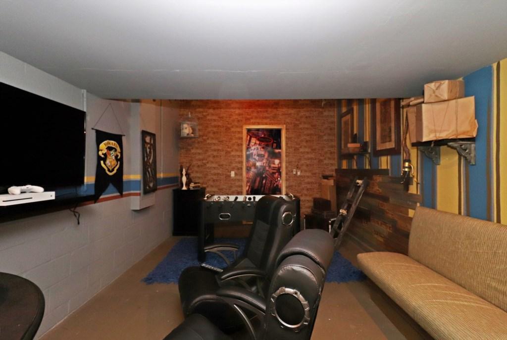 Games Room 1.6 (1).jpg
