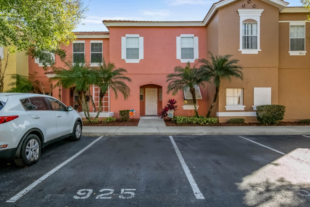 925 Park Terrace Cir, Kissimmee, FL.jpg