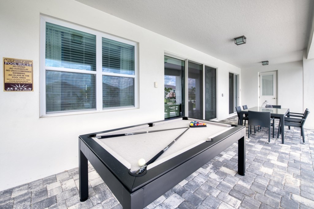Lanai Pool  Table.jpg