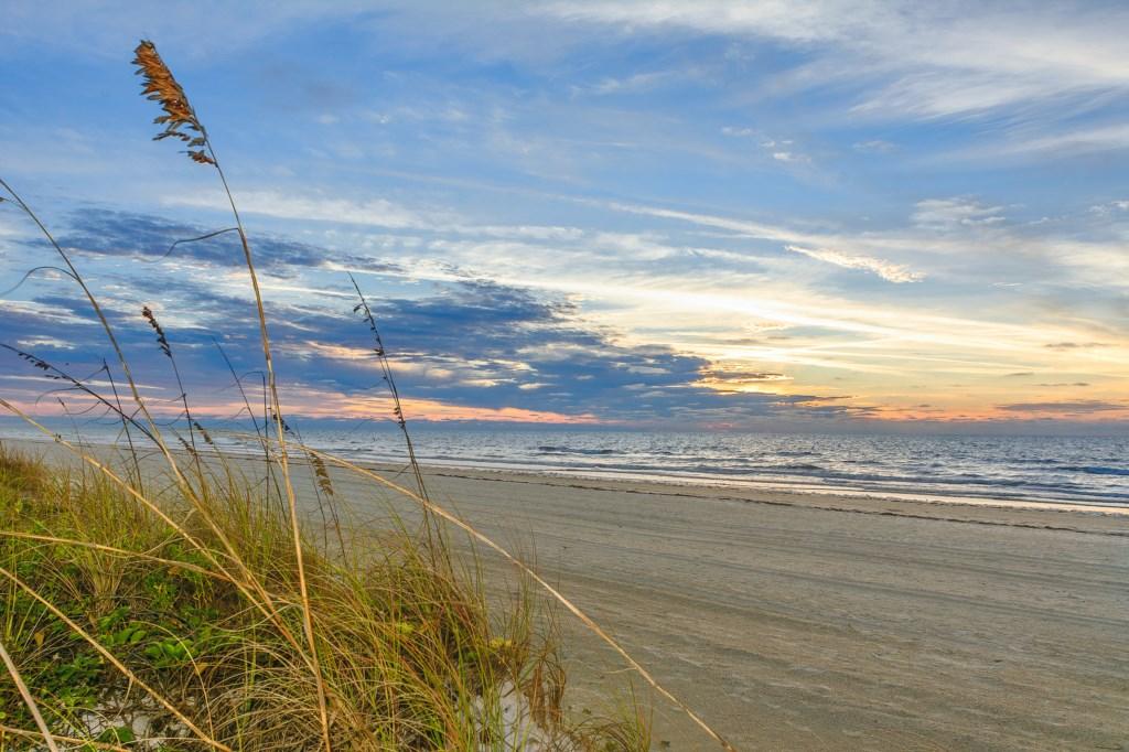 728_Beach_Trail_IRB-31.jpg