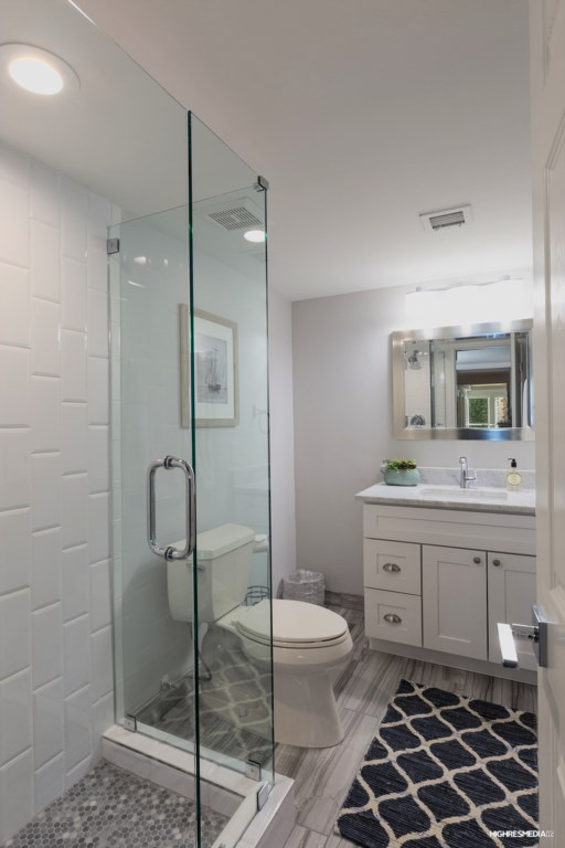 Bathroom-With-Glass-Walk-In-Shower.jpg