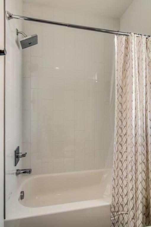 Bathroom-Shower-Tub
