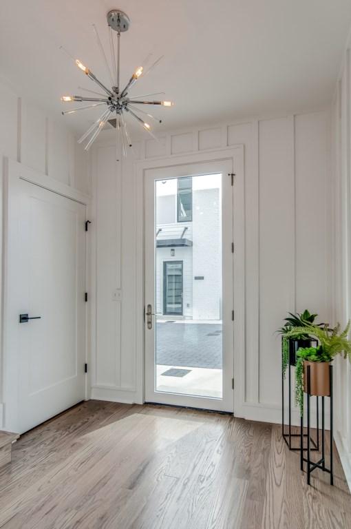 Front-Door-Entrance