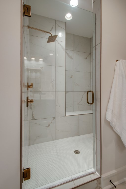 Master-Bathroom-Walk-In-Shower