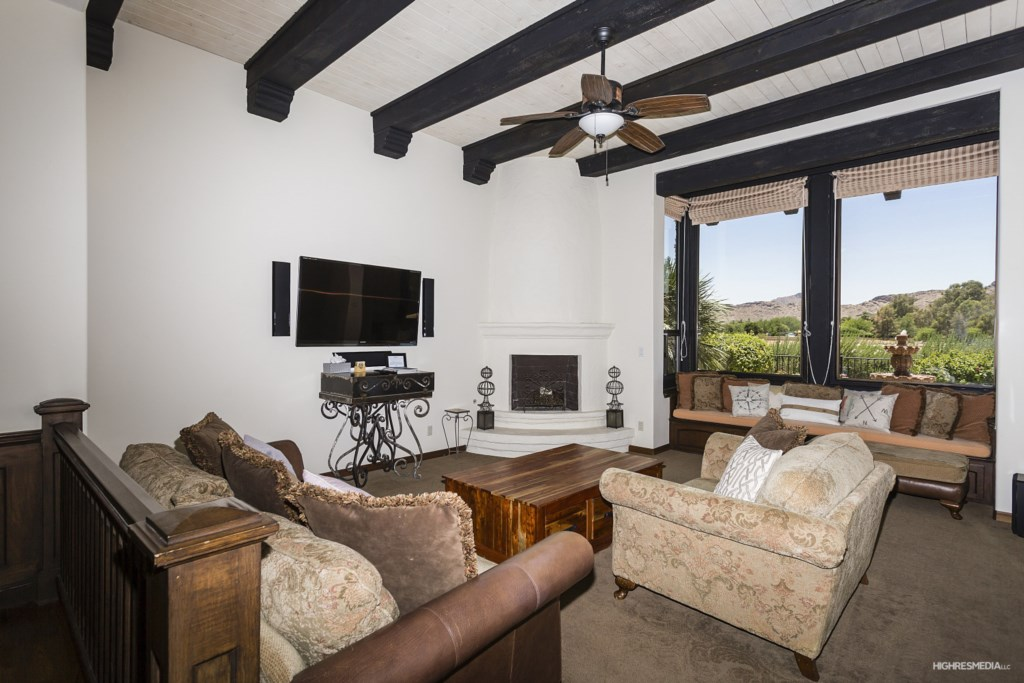 Family-Room-With-TV-and-Fireplace.jpg