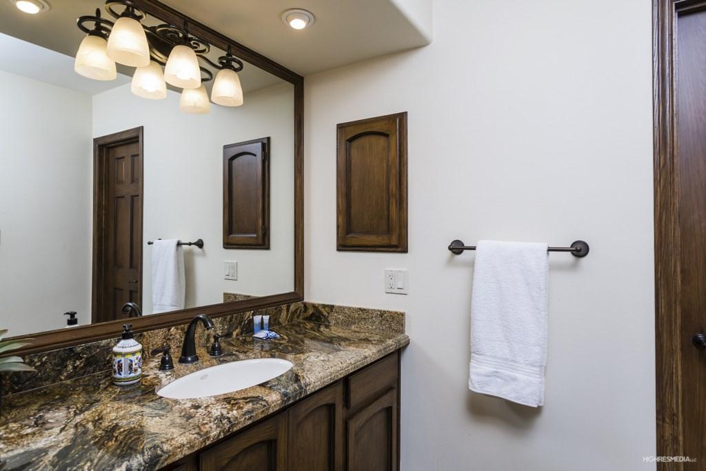 Master-Bathroom-Sink.jpg