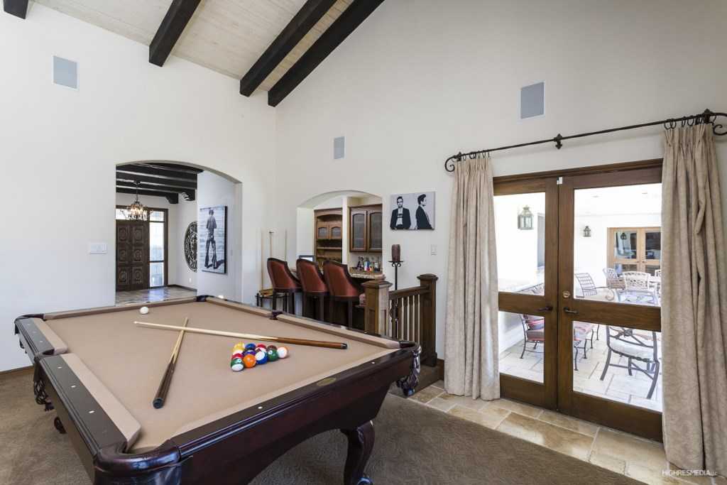 Pool-Table-and-Patio-Entrance.jpg