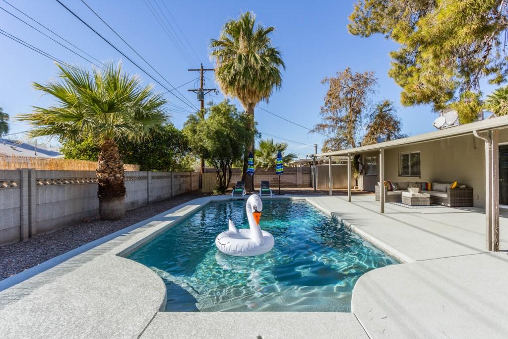 Backyard-Pool-and-Patio.jpg