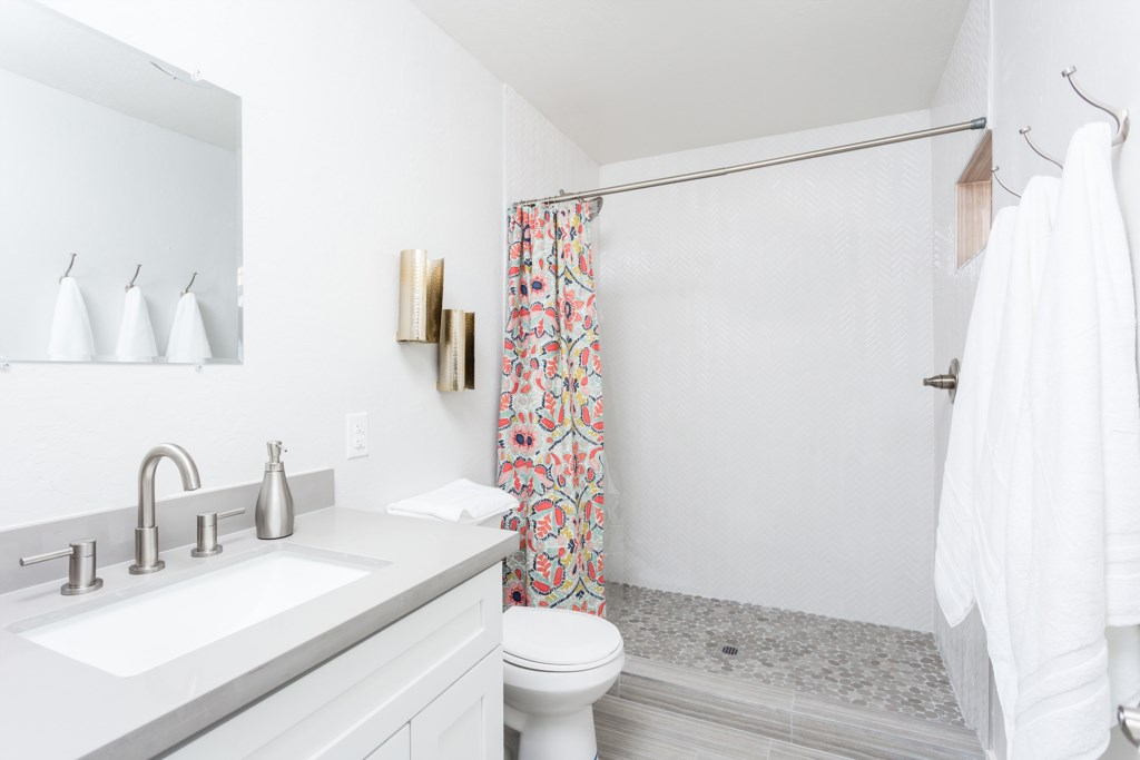 Bathroom-With-Walk-In-Shower.jpg