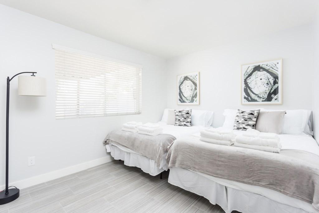 Bedroom-2-Beds.jpg
