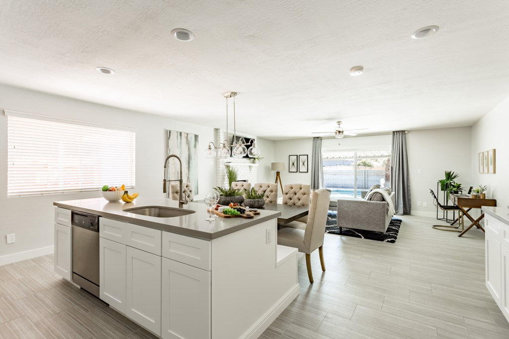 Kitchen-and-Living-Room.jpg