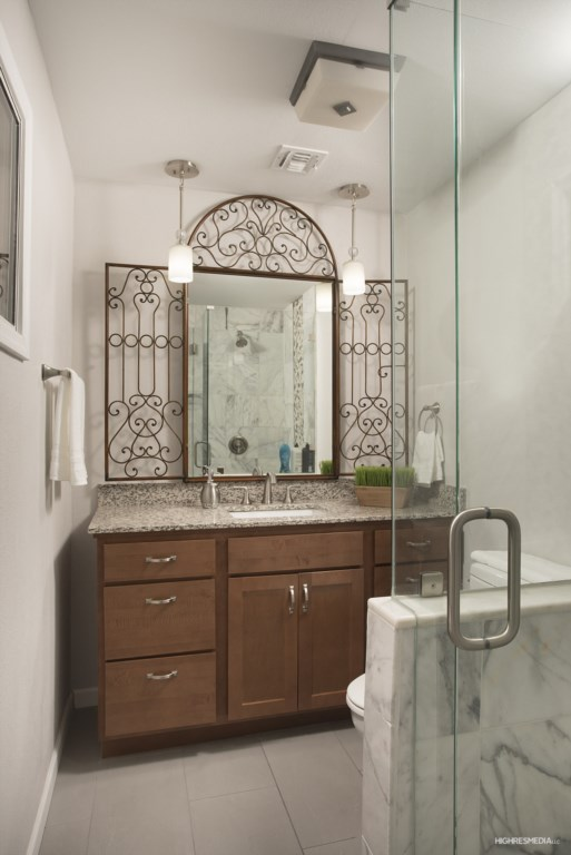 Bathroom-Glass-Walk-In-Shower.jpg