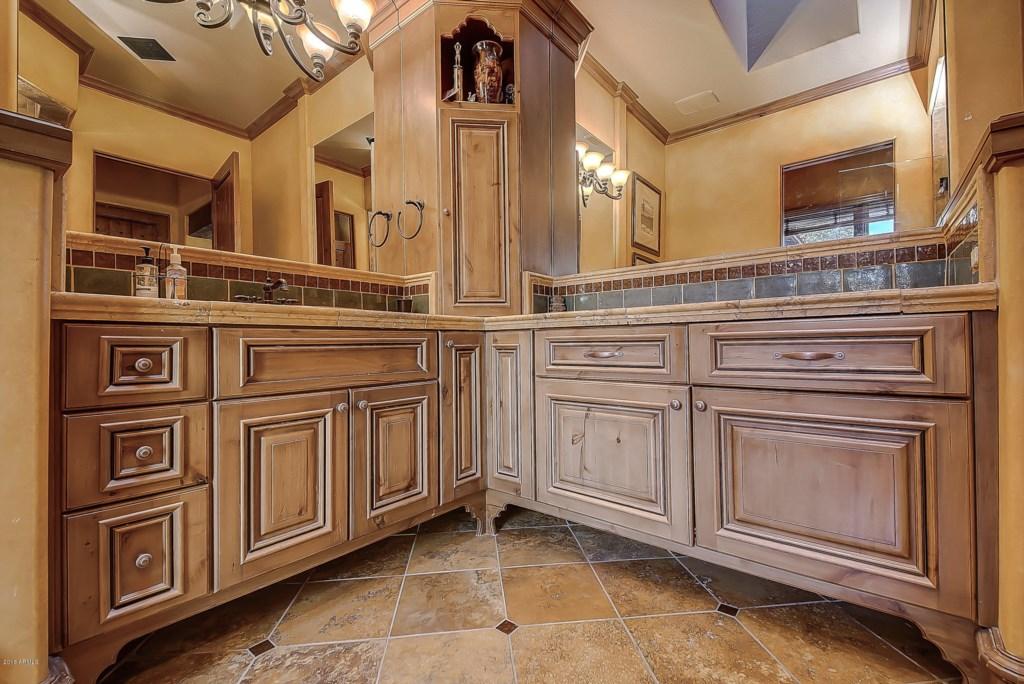 Bathroom-Sink(1)