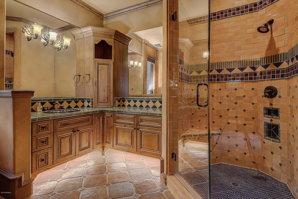 Master-Bathroom-With-Walk-In-Shower