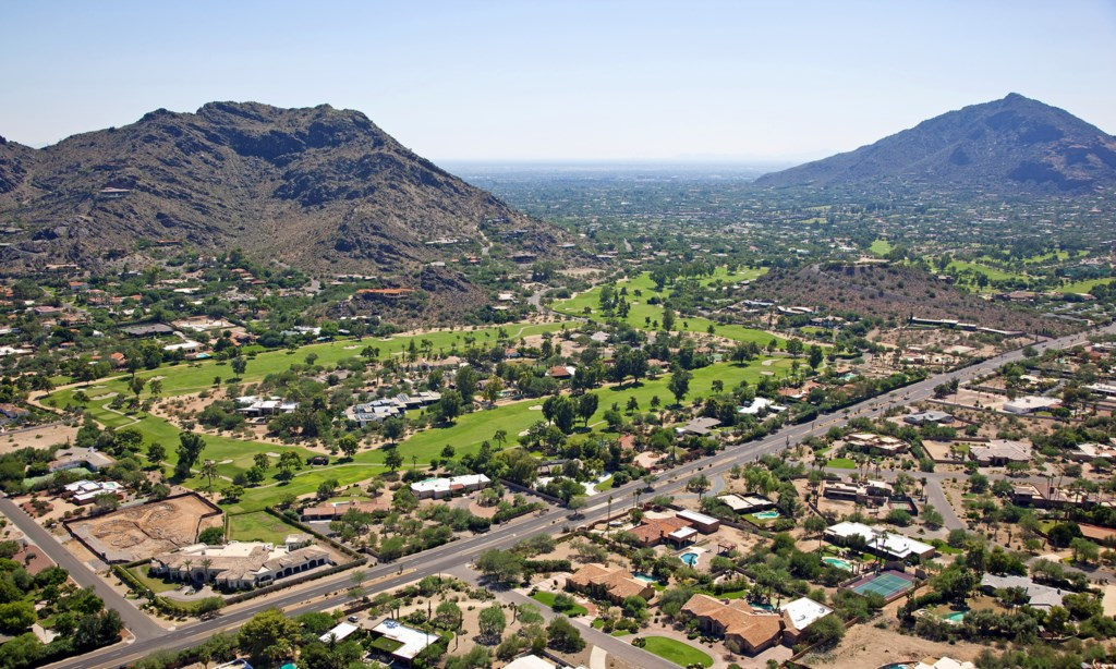 paradise-valley-country-club-aerial-view-full-size