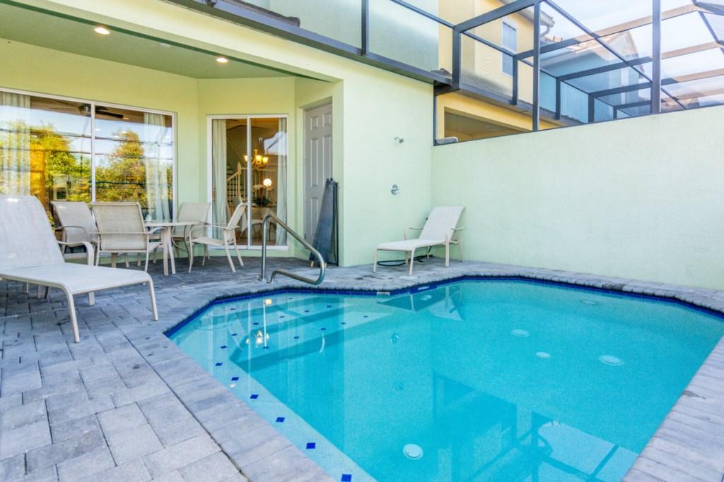 Pool Area 2.jpg