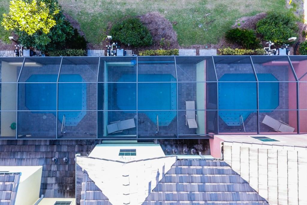 Pool Area 4 Drone.jpg