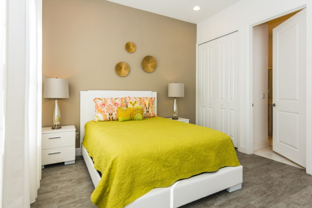 Suite First Floor 2.jpg