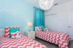 Frozen Bedroom 1.jpg