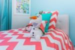 Frozen Bedroom 3 (2).jpg