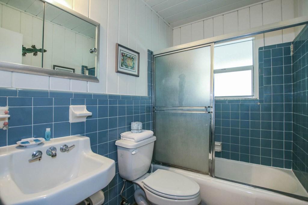 Cott 16 Bathroom.jpg